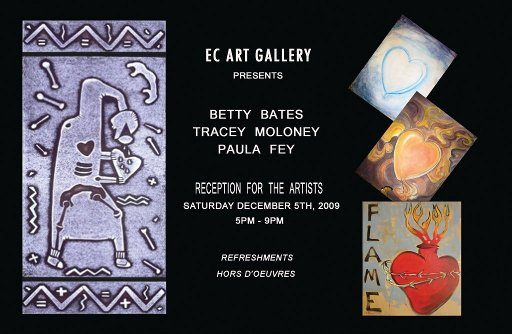 EC_GALLERY_INVITE_FINAL_1